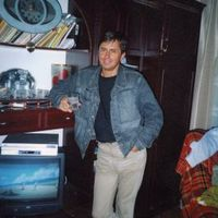 Анатолий, 50 лет, Водолей, Ровно