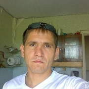 Евгений, 36, г.Копейск