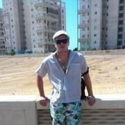 Tima, 27, г.Ришон-ле-Цион