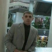Григорий, 31, г.Тольятти