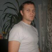 Александр, 39, г.Бор