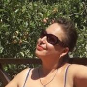 Евгения, 36, г.Сочи