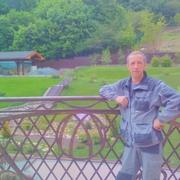 Алексей, 36, г.Семенов