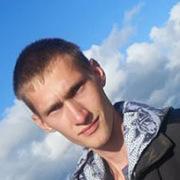 Владимир Ермолаев, 50, г.Иволгинск