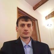 Sashko, 36, г.Karpos