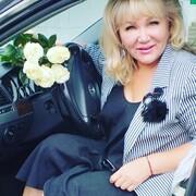 Наталья, 49, г.Братск