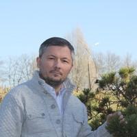 Алекс, 42 года, Скорпион, Краснодар