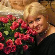 Антонина, 62, г.Москва