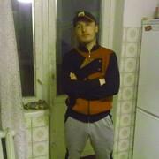 Абдулла, 35, г.Псков