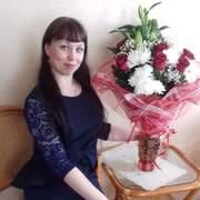 Дарья, 31, г.Енисейск