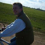 Игорь, 34, г.Узда