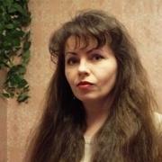 Елена, 53