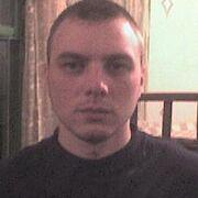 Сергей, 34