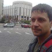 Сергей, 37, г.Харьков