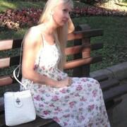 Ольга, 40, г.Харьков