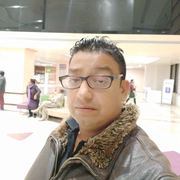 SHAILESH, 37, г.Давао