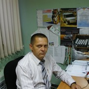 Сергей, 51, г.Стрежевой