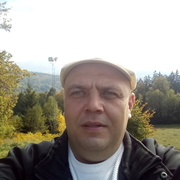 Александр, 41, г.Ландсхут