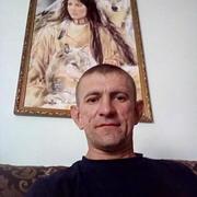 Пётр, 40, г.Оренбург