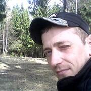 Денис, 35, г.Фряново