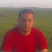 Mousa, 39, г.Дамаск