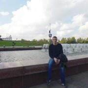 vadim, 38, г.Единцы