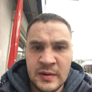 Алексей, 32, г.Новороссийск