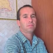 мухиддин, 35, г.Душанбе