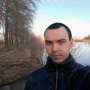 владислав, 21, г.Павлодар