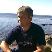 Алексей, 45, г.Вытегра