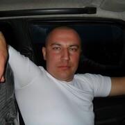 павел, 34, г.Давлеканово