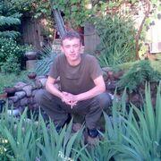 Artur, 35, г.Минск