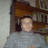 Василий, 35 лет, Скорпион, Тула