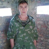Максим, 31 год, Близнецы, Кемерово