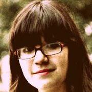 Lerusia, 26, г.Уфа