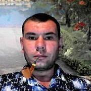 Павел, 40, г.Орск