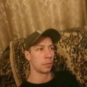 Максим, 27, г.Смоленск