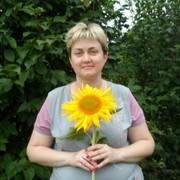 Дина, 42