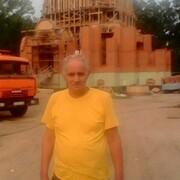 Владимир, 64, г.Ожерелье