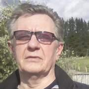 Сергей, 56, г.Вологда