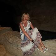 Лана, 53, г.Мурманск