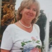 Людмила., 53, г.Самара