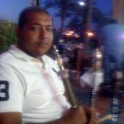 sharmelsheikh, 38, г.Дахаб