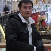Адхам, 37, г.Ширин