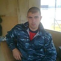 Сергей, 31 год, Овен, Майкоп