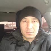 Casper, 36, г.Павлодар