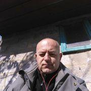 Евгений Бугаёв, 45, г.Волгодонск