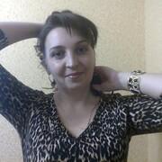 Оксана, 42, г.Славута