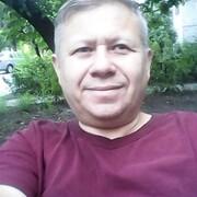 Владимир, 53, г.Горишние Плавни