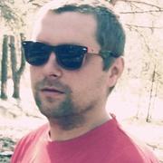 Саша, 30, г.Бобруйск